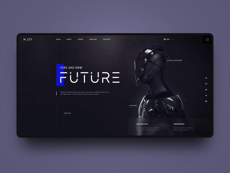 Çarşamba Web Tasarım